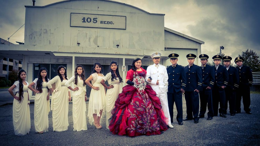 los-angeles-quinceanera-photographer-15-studios-photography-3