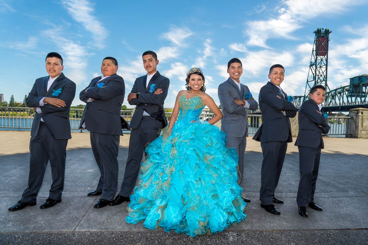 portland-quinceanera-photographer-2