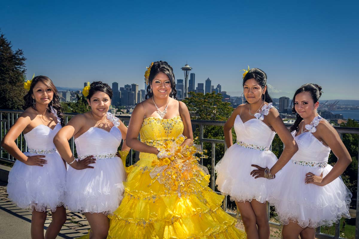 seattle-quinceanera-15-studios-photography-8407