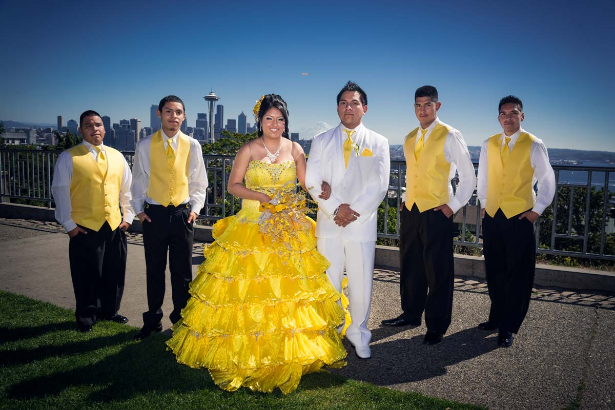 seattle-quinceanera-15-studios-photography-8424