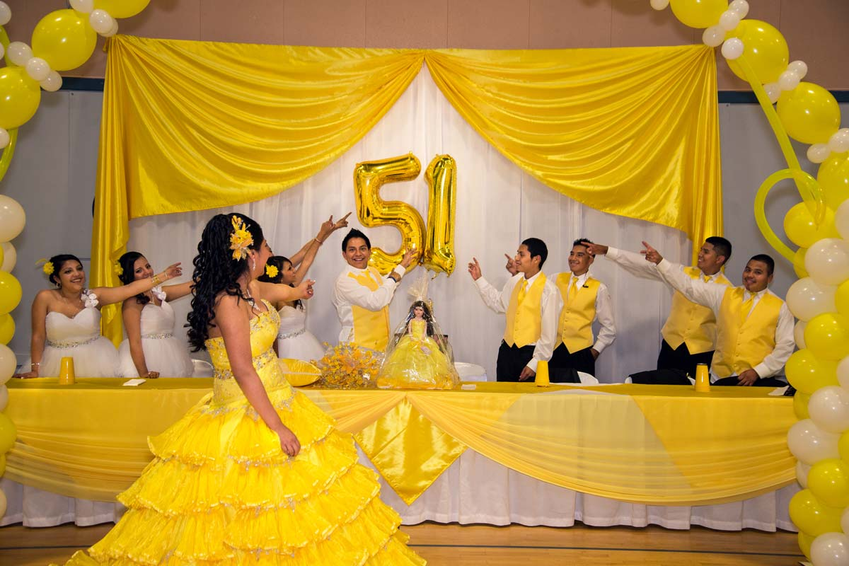 seattle-quinceanera-15-studios-photography-8507