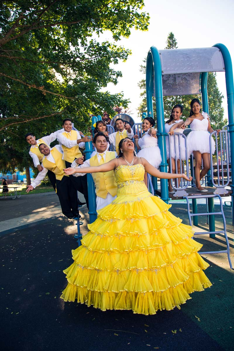 seattle-quinceanera-15-studios-photography-8625