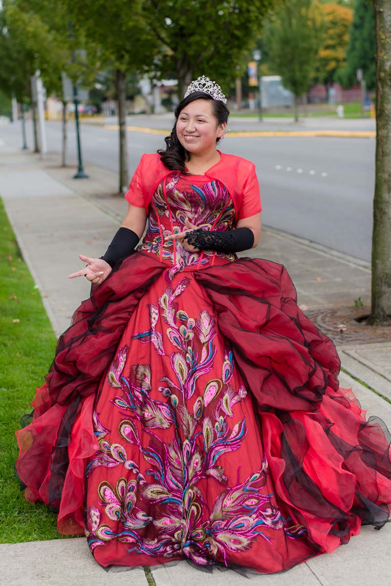 seattle-quinceanera-photographer-4