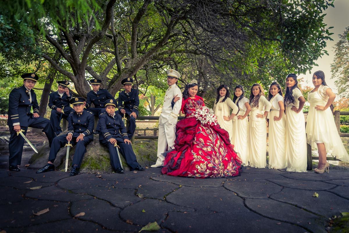 seattle-quinceanera-photographer-6