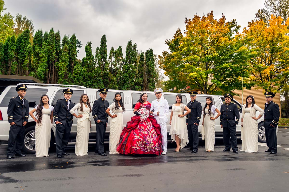 seattle-quinceanera-photographer-9