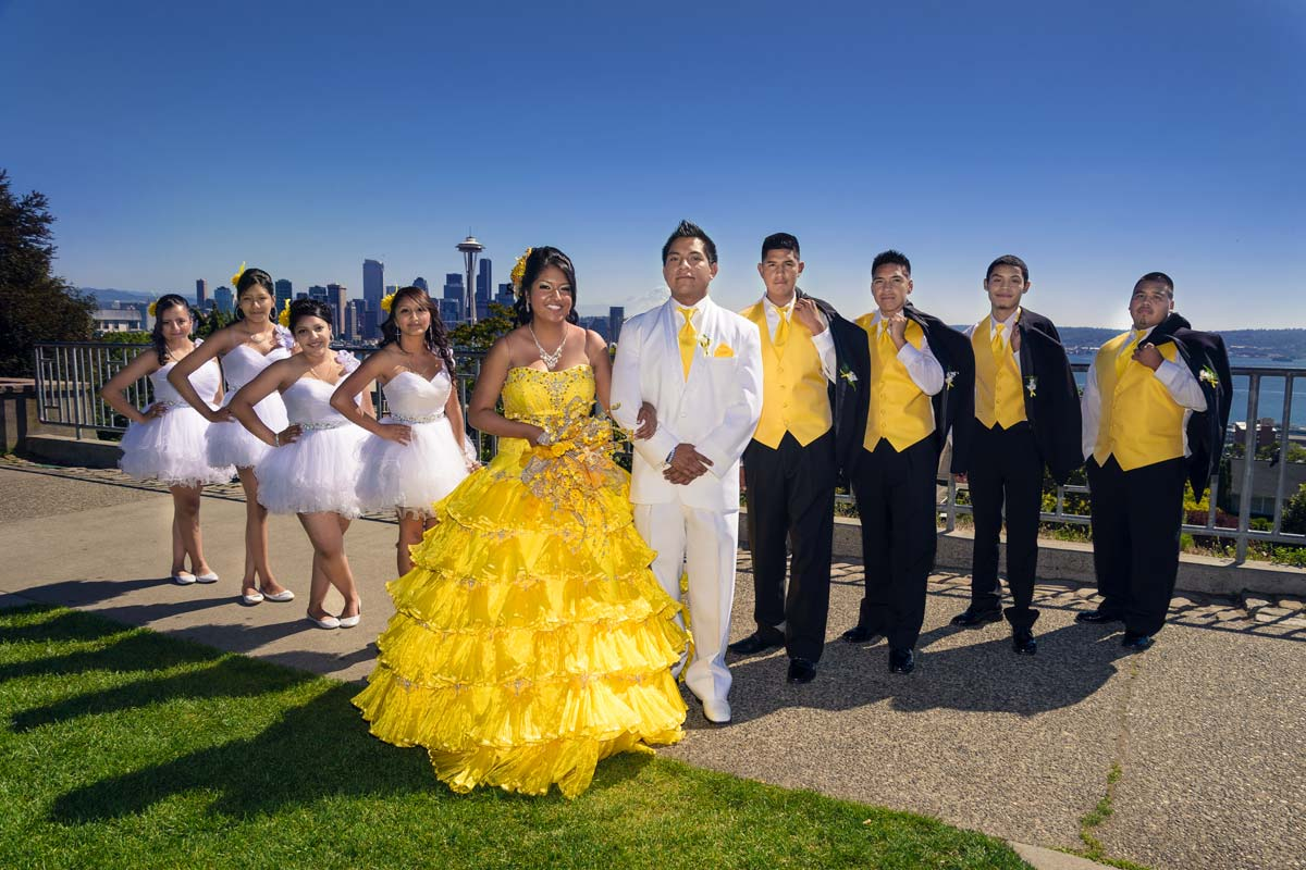 seattle-quinceanera-photographer-15-studios-photography