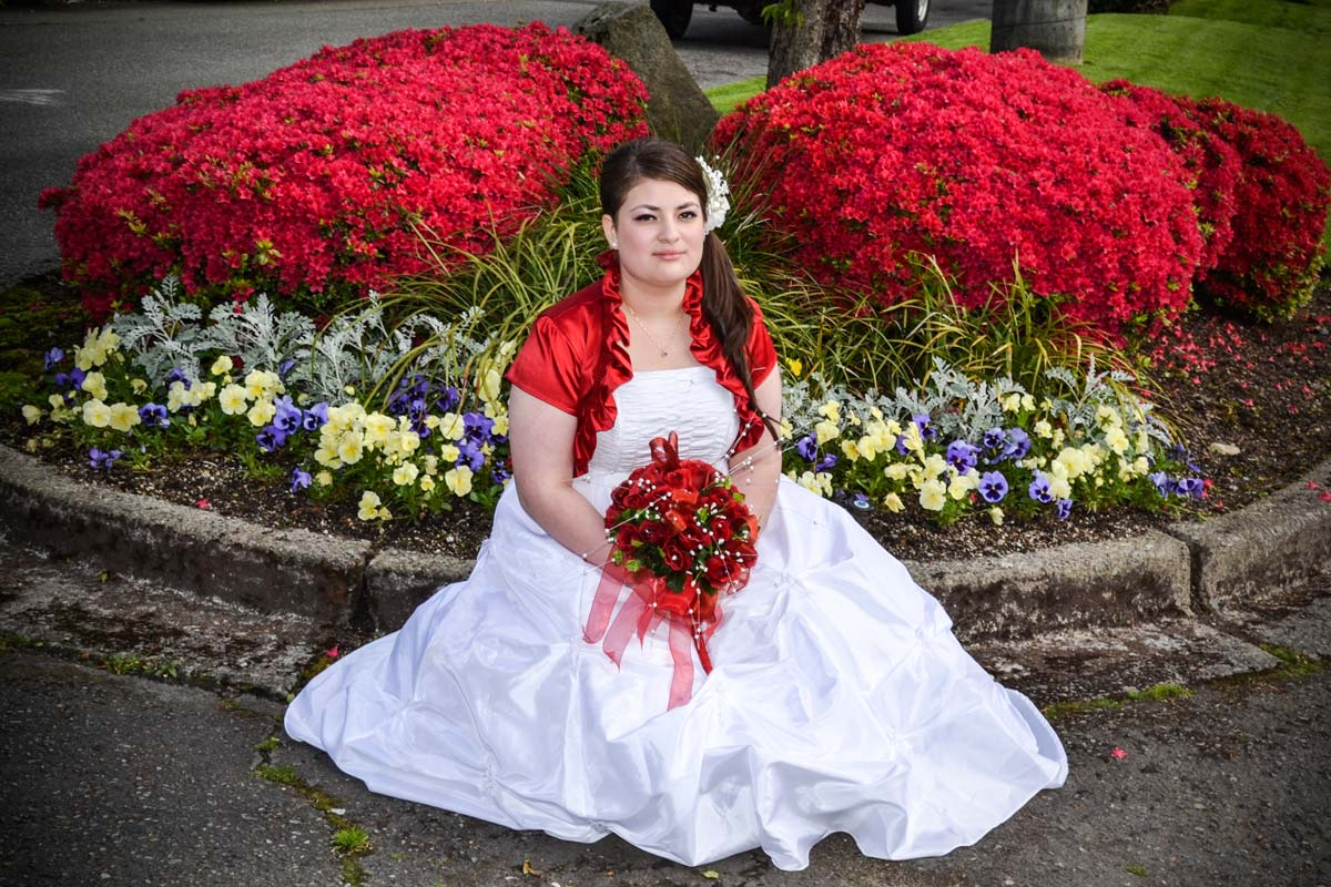 seattle-quinceanera-photographer