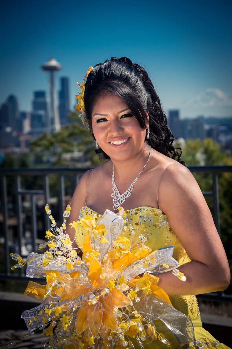 seattle-quinceanera-photography-15-studios-photographer