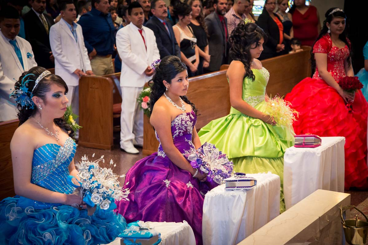 seattle quinceanera photography9015