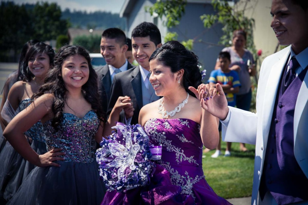 seattle quinceanera photography_8858-Edit