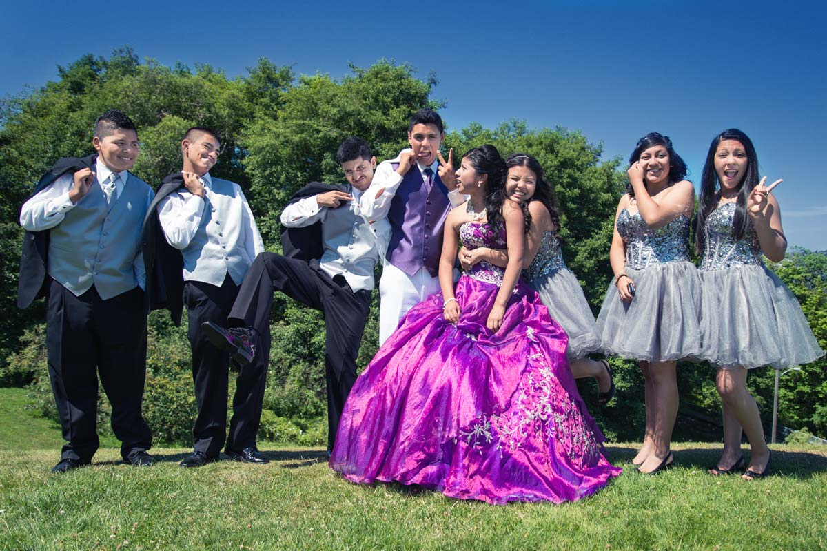 seattle quinceanera photography_9137