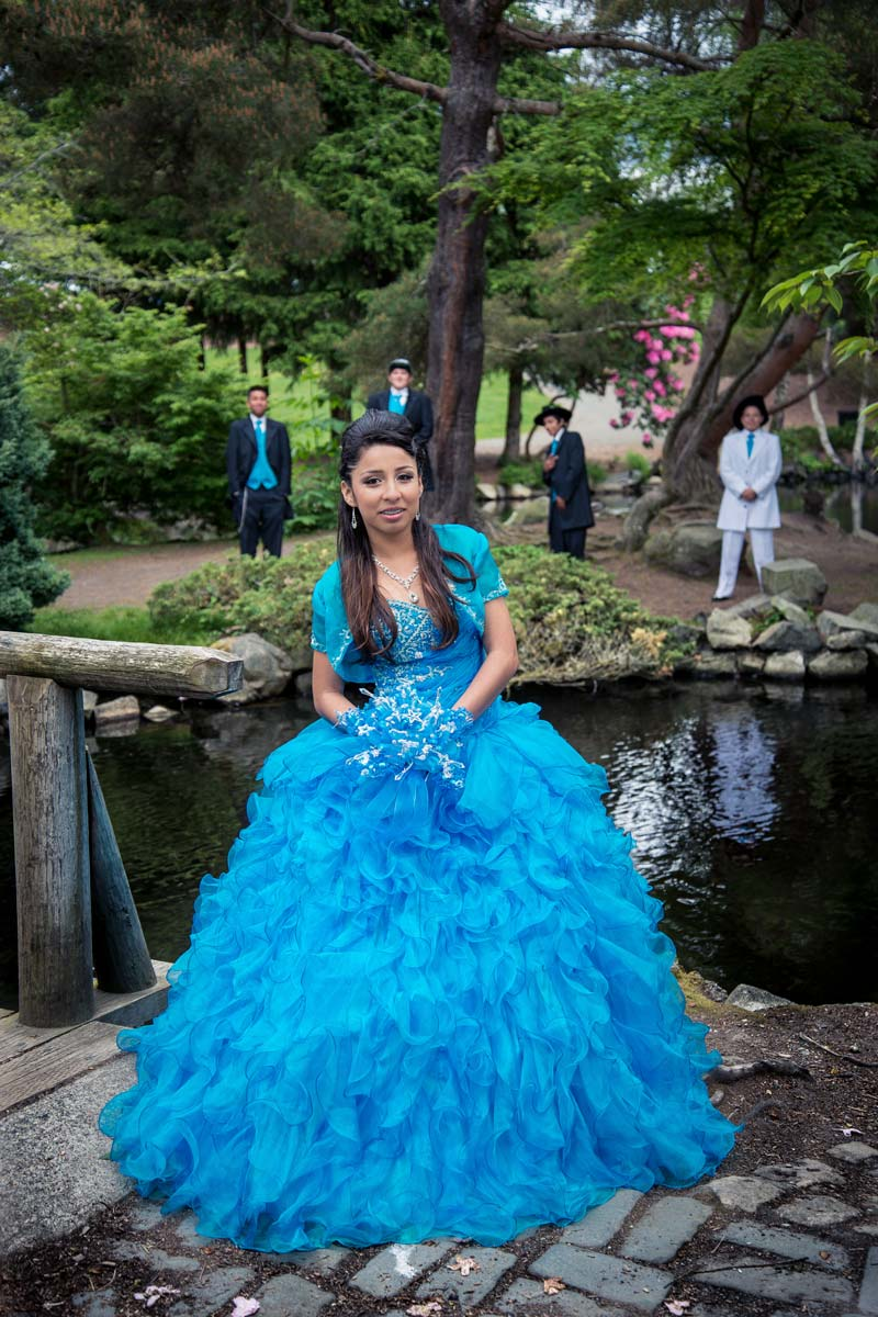 tacoma-quinceanera-15-studios-photography-3842