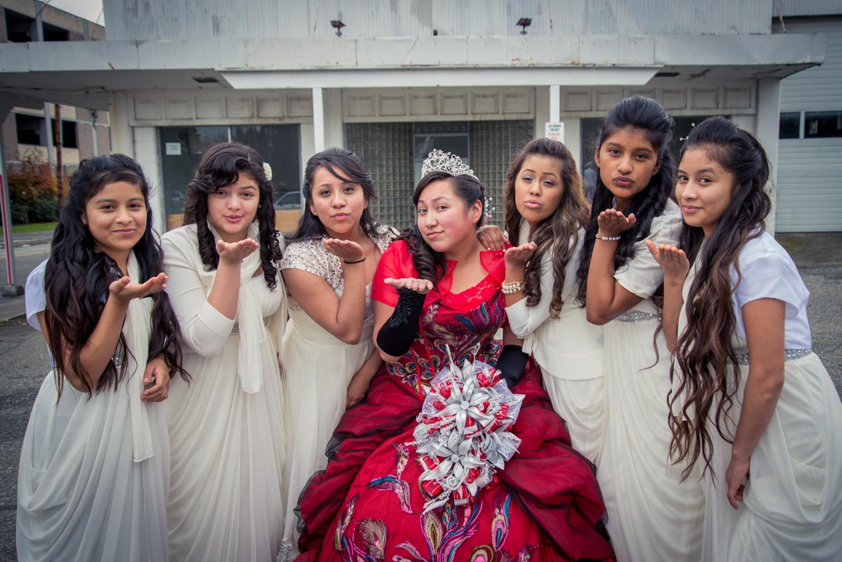 Kent quinceanera 15 studios photography-4483
