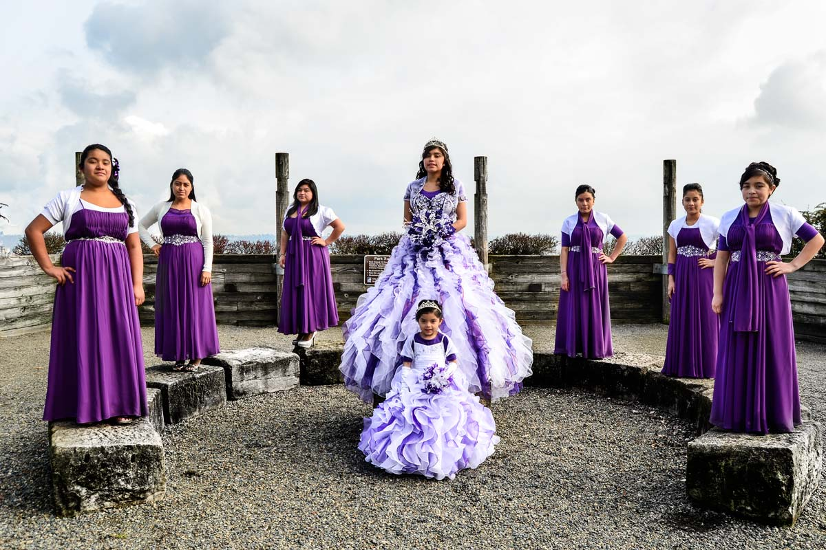 tacoma-quinceanera-photographer 2