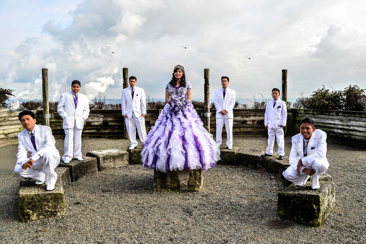 tacoma-quinceanera-photographer-3