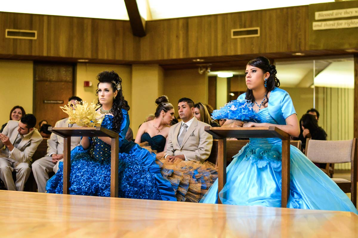 tacoma-quinceanera-photographer