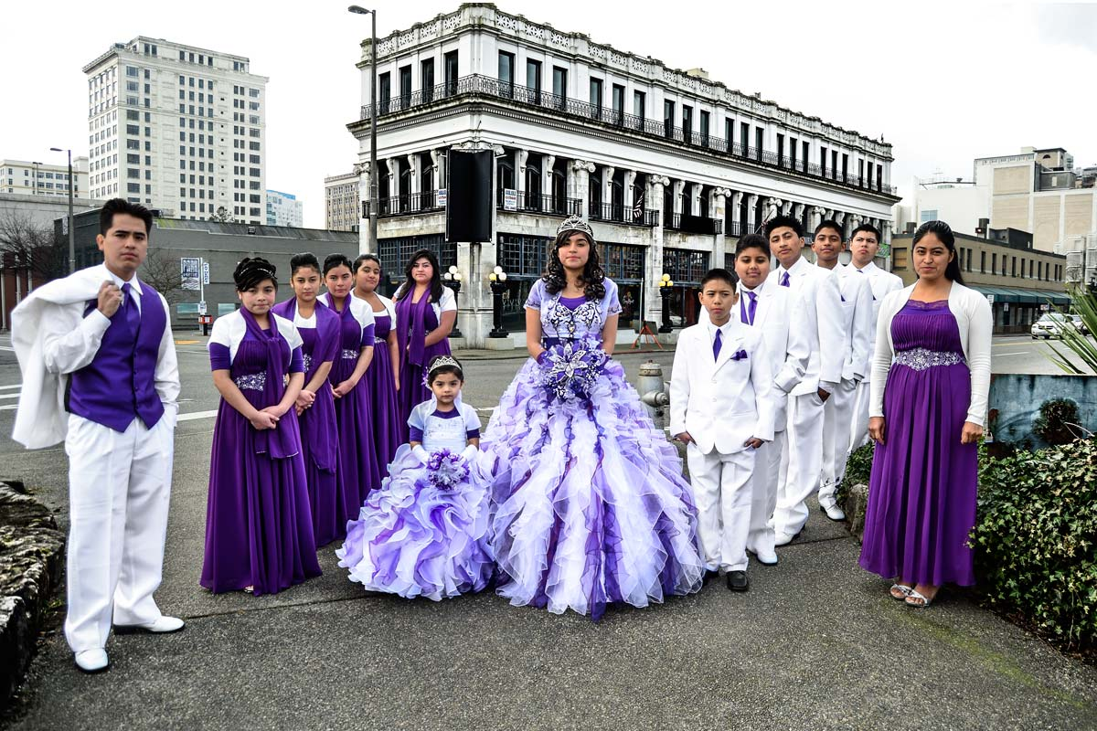 tacoma-quinceanera-photographer1