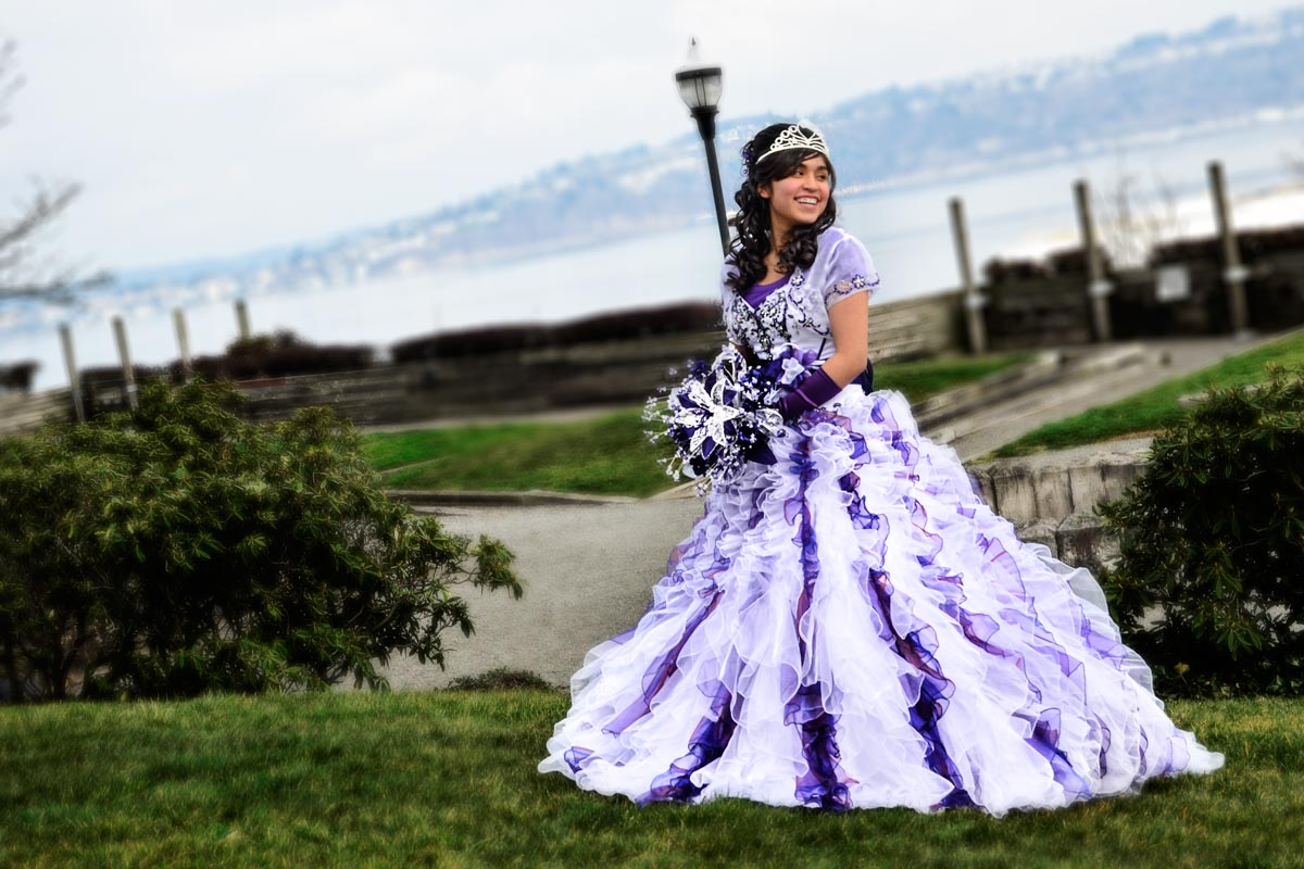 tacoma-quinceanera-photographer2 2